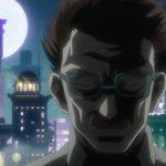 دانلود انیمیشن Batman: Gotham Knight انیمیشن مالتی مدیا