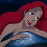دانلود انیمیشن The Little Mermaid با دوبله فارسی - دوزبانه انیمیشن مالتی مدیا