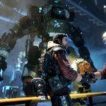 دانلود بازی Titanfall 2 برای PS4 Play Station 4 بازی کنسول