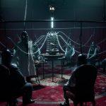 دانلود فیلم سینمایی Miss Peregrine's Home for Peculiar Children با زیرنویس فارسی خانوادگی درام فیلم سینمایی ماجرایی مالتی مدیا مطالب ویژه