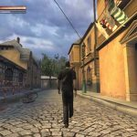 دانلود بازی Shade Wrath Of Angels برای PC اکشن بازی بازی کامپیوتر ماجرایی