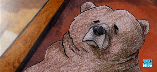 دانلود انیمیشن کوتاه دیگری – Another