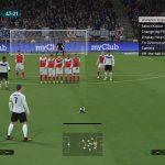 دانلود بازی Pro Evolution Soccer 2017 برای PS4 Play Station 4 بازی کنسول