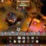دانلود بازی Super Dungeon Tactics برای PC استراتژیک بازی بازی کامپیوتر نقش آفرینی