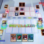 دانلود بازی Yu Gi Oh Legacy of the Duelist برای PC بازی بازی کامپیوتر شبیه سازی