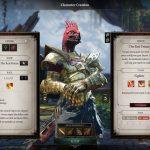 دانلود بازی Divinity: Original Sin 2 برای PC استراتژیک بازی بازی کامپیوتر ماجرایی نقش آفرینی