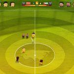 دانلود بازی Kopanito All-Stars Soccer برای PC اکشن بازی بازی کامپیوتر ورزشی