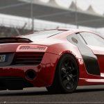 دانلود بازی Assetto Corsa برای PC بازی بازی کامپیوتر شبیه سازی مسابقه ای