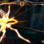 دانلود بازی Guilty Gear Xrd: Revelator برای PC اکشن بازی بازی کامپیوتر مبارزه ای