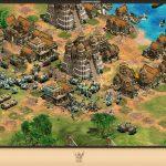 دانلود بازی Age of Empires II HD Rise of the Rajas برای PC استراتژیک بازی بازی کامپیوتر