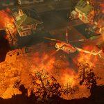 دانلود بازی Cities Skylines Natural Disasters برای PC استراتژیک بازی بازی کامپیوتر شبیه سازی
