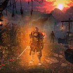 دانلود بازی Grim Dawn برای PC اکشن بازی بازی کامپیوتر ماجرایی نقش آفرینی
