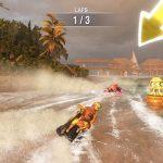 دانلود بازی Aqua Moto Racing Utopia برای PC اکشن بازی بازی کامپیوتر شبیه سازی مسابقه ای ورزشی