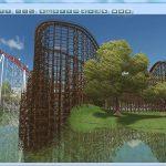 دانلود بازی Theme Park Studio برای PC بازی بازی کامپیوتر شبیه سازی