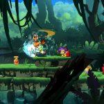 دانلود بازی Shantae: Half-Genie Hero برای PC اکشن بازی بازی کامپیوتر ماجرایی
