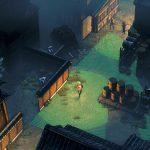 دانلود بازی Shadow Tactics Blades of the Shogun برای PC استراتژیک بازی بازی کامپیوتر
