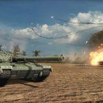 دانلود بازی Wargame Red Dragon Double Nation Pack REDS برای PC استراتژیک بازی بازی کامپیوتر
