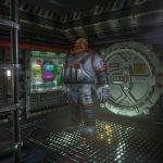 دانلود بازی Her Majesty's SPIFFING برای PC بازی بازی کامپیوتر ماجرایی