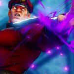 دانلود بازی Street Fighter V Deluxe Edition v2.0 Incl DLC برای PC اکشن بازی بازی کامپیوتر مبارزه ای مطالب ویژه