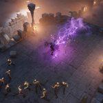 دانلود بازی Wolcen Lords of Mayhem برای PC اکشن بازی بازی کامپیوتر ماجرایی نقش آفرینی