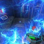 دانلود بازی Caretaker Retribution برای PC اکشن بازی بازی کامپیوتر شبیه سازی