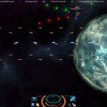 دانلود بازی Duke of Alpha Centauri برای PC اکشن بازی بازی کامپیوتر