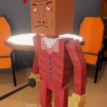 دانلود بازی Psycho on the Loose برای PC اکشن بازی بازی کامپیوتر فکری