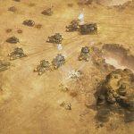 دانلود بازی Reconquest برای PC استراتژیک بازی بازی کامپیوتر