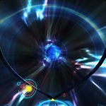 دانلود بازی Space Rift Episode 1 برای PC اکشن بازی بازی کامپیوتر شبیه سازی ماجرایی