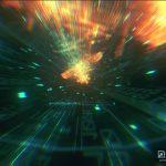 دانلود بازی The Descendant Episode 5 برای PC بازی بازی کامپیوتر ماجرایی