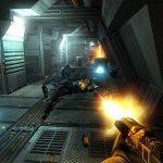 دانلود بازی Alpha Prime برای PC اکشن بازی بازی کامپیوتر