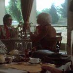 دانلود فیلم سینمایی Bobby Deerfield با زیرنویس فارسی درام عاشقانه فیلم سینمایی مالتی مدیا