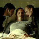 دانلود فیلم سینمایی L'immortel با زیرنویس فارسی اکشن جنایی فیلم سینمایی مالتی مدیا مطالب ویژه هیجان انگیز