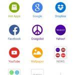 دانلود Dolphin – Best Web Browser v11.5.19 مرورگر دلفین اندروید موبایل نرم افزار اندروید
