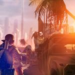 دانلود بازی Spec Ops: The Line برای PC اکشن بازی بازی کامپیوتر