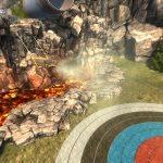 دانلود بازی Camper Jumper Simulator برای PC بازی بازی کامپیوتر مسابقه ای
