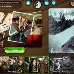 دانلود بازی Mysterium برای PC بازی بازی کامپیوتر شبیه سازی