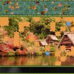 دانلود بازی Pixel Puzzles Ultimate برای PC بازی بازی کامپیوتر شبیه سازی فکری