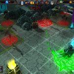 دانلود بازی Planar Conquest برای PC استراتژیک بازی بازی کامپیوتر نقش آفرینی