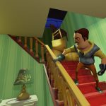 دانلود بازی Hello Neighbor برای PC اکشن بازی بازی کامپیوتر ترسناک ماجرایی