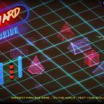 دانلود بازی Try Hard Parking برای PC بازی بازی کامپیوتر شبیه سازی مسابقه ای