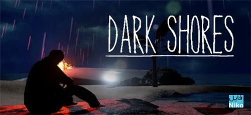دانلود بازی Dark Shores برای PC