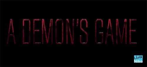دانلود بازی A Demon's Game Episode 1 برای PC