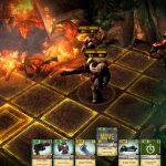 دانلود بازی Warhammer 40000 Space Wolf برای PC استراتژیک اکشن بازی بازی کامپیوتر