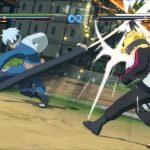 دانلود بازی NARUTO SHIPPUDEN Ultimate Ninja STORM 4 - Road To Boruto برای PC اکشن بازی بازی کامپیوتر ماجرایی مبارزه ای مطالب ویژه