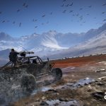 دانلود بازی Tom Clancy's Ghost Recon Wildlands برای PC نسخه کرک شده اکشن بازی بازی کامپیوتر ماجرایی مطالب ویژه