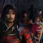 دانلود بازی SAMURAI WARRIORS Spirit of Sanada برای PC اکشن بازی بازی کامپیوتر