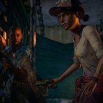 دانلود بازی The Walking Dead A New Frontier Episode 5 برای PC بازی بازی کامپیوتر ماجرایی مطالب ویژه