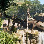 دانلود بازی Mafia III Stones Unturned برای PC اکشن بازی بازی کامپیوتر ماجرایی