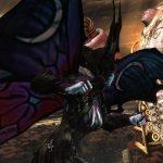 دانلود بازی Bayonetta 2 برای PC اکشن بازی بازی کامپیوتر ماجرایی